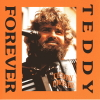 "CD Teddy ""Forever - 20 Years later"""